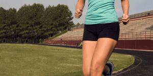 体質改善とファスティングの応用